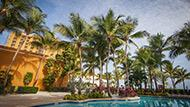 Royal Holiday - Courtyard by Marriott Isla Verde Beach Resort - 4