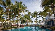 Royal Holiday - Courtyard by Marriott Isla Verde Beach Resort - 5