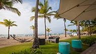 Royal Holiday - Courtyard by Marriott Isla Verde Beach Resort - 6