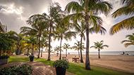 Royal Holiday - Courtyard by Marriott Isla Verde Beach Resort - 7