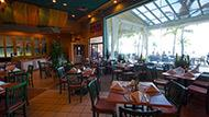 Royal Holiday - Courtyard by Marriott Isla Verde Beach Resort - 8