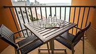 Royal Holiday - Courtyard by Marriott Isla Verde Beach Resort - 10