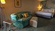 Royal Holiday - Courtyard by Marriott Isla Verde Beach Resort - 11