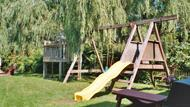 Royal Holiday - Island Manor Resort - 7