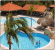 Royal Holiday Paradise Beach Villas Oranjestad, Aruba