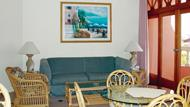 Royal Holiday - Paradise Beach Villas - 2