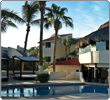 Royal Holiday Park Royal Los Cabos San Jose del Cabo, Baja California Sur, Mexico