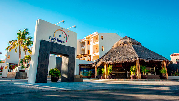 Royal Holiday - Park Royal Los Cabos