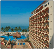 Royal Holiday Holiday Inn Puerto Vallarta Puerto Vallarta, Jalisco, Mexico