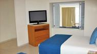 Royal Holiday - Holiday Inn Puerto Vallarta - 2
