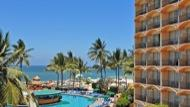 Royal Holiday - Holiday Inn Puerto Vallarta - 5
