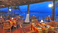 Royal Holiday - Holiday Inn Puerto Vallarta - 6