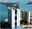 Royal Holiday Doubletree Grand Hotel Biscayne Bay Miami, FL., USA