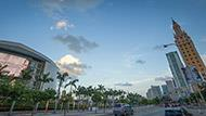 Royal Holiday - Doubletree Grand Hotel Biscayne Bay - 1