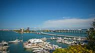 Royal Holiday - Doubletree Grand Hotel Biscayne Bay - 2