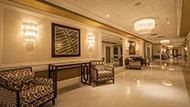 Royal Holiday - Doubletree Grand Hotel Biscayne Bay - 4