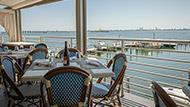 Royal Holiday - Doubletree Grand Hotel Biscayne Bay - 6