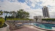 Royal Holiday - Doubletree Grand Hotel Biscayne Bay - 7