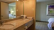 Royal Holiday - Doubletree Grand Hotel Biscayne Bay - 13