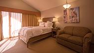 Royal Holiday - Park Plaza Resort - 2