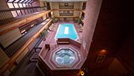 Royal Holiday - Park Plaza Resort - 4