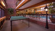 Royal Holiday - Park Plaza Resort - 8
