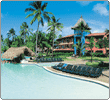 Royal Holiday Caribe Club Princess Punta Cana, Dominican Republic