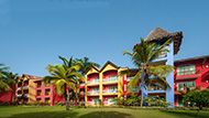 Royal Holiday - Caribe Club Princess - 1