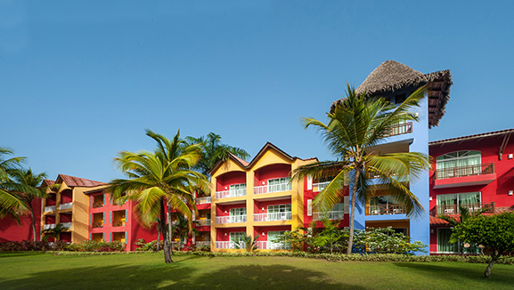 Royal Holiday - Caribe Club Princess