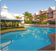 Royal Holiday Comfort Suites Paradise Island Nassau, Bahamas