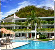 Royal Holiday - Crown Pacific Huatulco