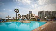 Royal Holiday - Royale Beach & Tennis Club - 1