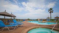 Royal Holiday - Royale Beach & Tennis Club - 2