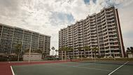 Royal Holiday - Royale Beach & Tennis Club - 3
