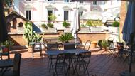 Royal Holiday - Residenza Villa Marignoli - 3