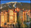Royal Holiday - The Westin Resort & Spa Whistler