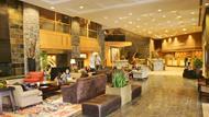 Royal Holiday - The Westin Resort & Spa Whistler - 2