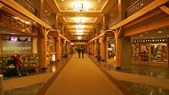 Royal Holiday - The Westin Resort & Spa Whistler - 3