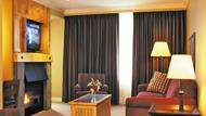 Royal Holiday - The Westin Resort & Spa Whistler - 4