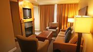 Royal Holiday - The Westin Resort & Spa Whistler - 5