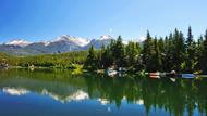 Royal Holiday - The Westin Resort & Spa Whistler - 6