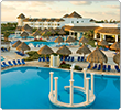 Royal Holiday Grand Riviera Princess Playa del Carmen, Q.R., Mexico