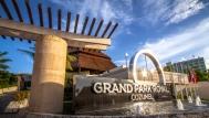 Royal Holiday - Grand Park Royal Cozumel - 2
