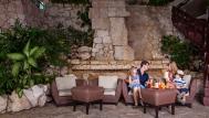 Royal Holiday - Grand Park Royal Cozumel - 7