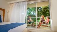 Royal Holiday - Grand Park Royal Cozumel - 17