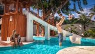 Royal Holiday - Grand Park Royal Cozumel - 27