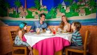 Royal Holiday - Grand Park Royal Cozumel - 33