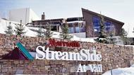 Royal Holiday - Streamside at Vail - 1