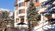 Royal Holiday - Streamside at Vail - 6
