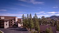 Royal Holiday - Tahoe Summit Village Resort - 1